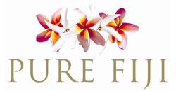 logo-pure-fiji